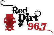 Red Dirt 96.7 KXRD-FM